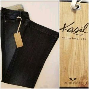 Kasil